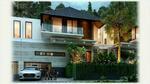 Nilaya Resort & Residence, Investasi Terbaik Kota Batu Malang MD768