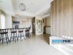 Dijual Apartemen Metro Park Residence Kedoya 3 Bedroom - Lantai Rendah