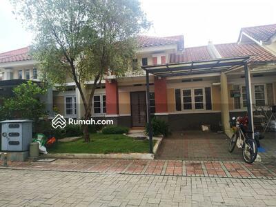 Disewa - Sewa Rumah Kota Baru Parahyangan Padalarang Bandung Tatar Jingganagara