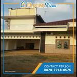 Rumah Siap Huni Di Jepara