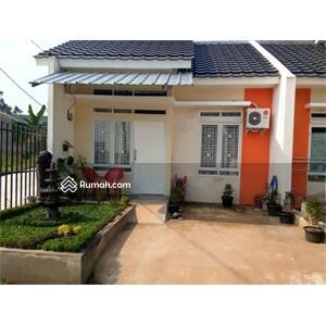 Dijual - Cari Rumah baru di Setu Bekasi