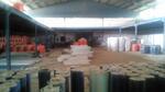 Disewakan Gudang di Narogong, Bantargebang Bekasi