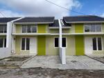 Rumah siap Huni Surabaya Dp 0