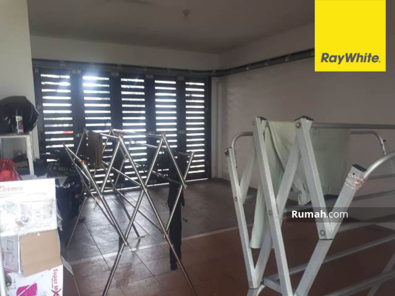 Dijual Cepat Rumah 2 lantai Minimalis siap huni #98432511