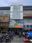 Jl. Bugis raya, tj. Priok