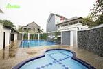 3 Bedrooms House Villa Mutiara Serpong, Tangerang, Banten