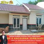 2 Bedrooms House Pagelaran, Pringsewu, Lampung