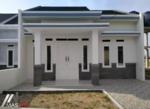 Perumahan Strategis Bangunan Berkwalitas dekat Kampus UIN