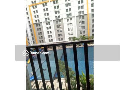Disewa - Apartemen Skyline Paramount Serpong