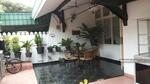2 Bedrooms House Pulomas, Jakarta Timur, DKI Jakarta