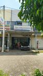 Ruko Murah Strategis dekat roxy bukan kampus jember (Dnh)