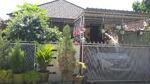 Rumah Mewah Modern Minimalis Perlengkapan Dekorasi Istimewa Murah (Rsi/Dnh)