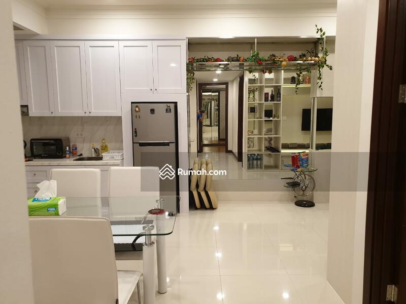Apartment casa grande #98461675
