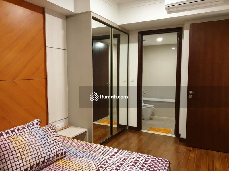 Apartment casa grande #98461677