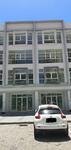 Puncak Dharmahusada Raya Merr - Ruko Baru di Komplek Ruko, Parkir Luas