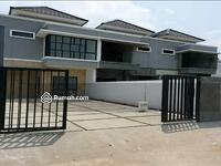 Dijual - Kelurahan Jatiluhur Jatiasih Kota Bekasi