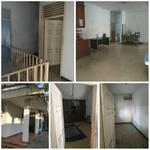 Rumah di Jl. Balai Pustaka, Rawamangun