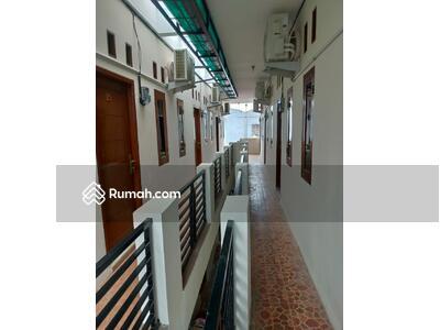 Dijual - Rumah Kost 16 Kamar Dijual di Margonda Depok Dekat Kampus UI dan Kampus Gunadharma Terisi Penyewa