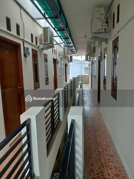 Rumah Kost 16 Kamar Dijual di Margonda Depok Dekat Kampus UI dan Kampus Gunadharma Terisi Penyewa #98484157