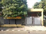 Bekasi Timur Regency 3