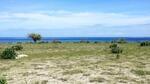 Tanah Lahan Lenang Beach, Sumba