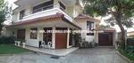 Rumah 2 Lantai Cantik, Strategis, di Rempoa dekat Ke Jakarta Selatan