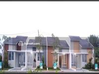 Dijual - Rumah Minimalis Cocok Buat kantong Milenial.