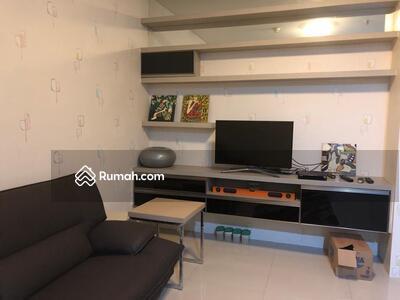 Dijual - Apartement Tamansari Semanggi