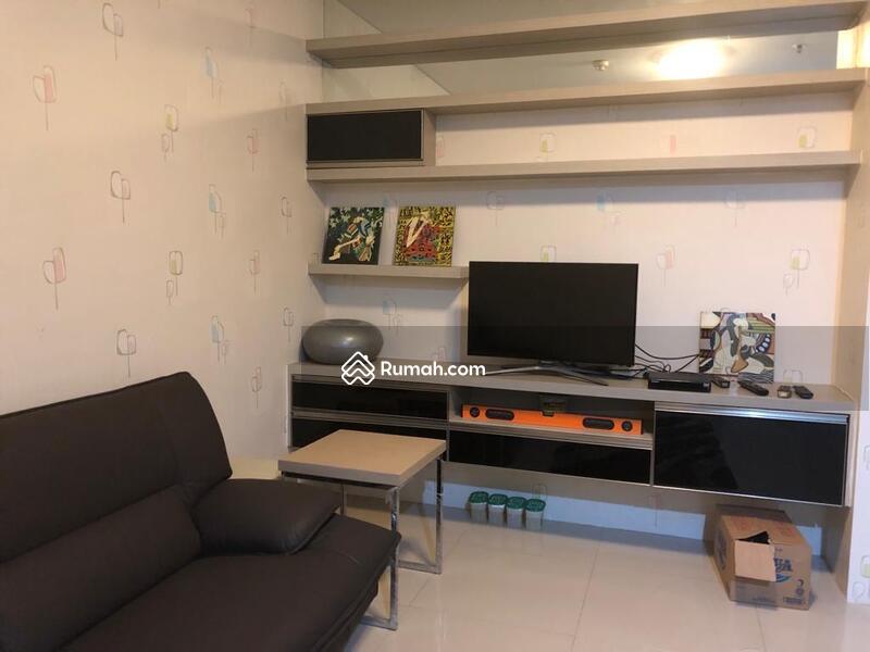 Apartement Tamansari Semanggi #98505061