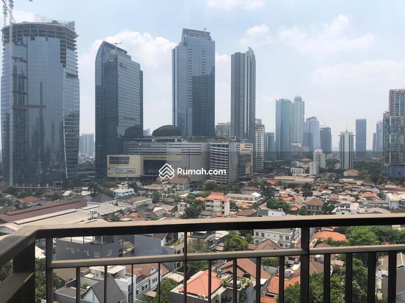 Apartement Tamansari Semanggi #98505063