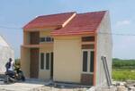 Jetis Residence