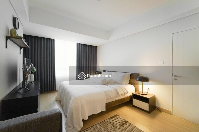 Disewakan Apartemen Skandinavia TangCity 2BR Full Furnished #98513217