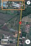 Tanah Ngawi Area Industri NN
