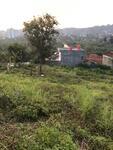 Promo September! Tanah Kavling di Kawasan Dago Atas Awiligar