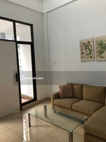 Rumah murah di Cirendeu Ciputat #98520895