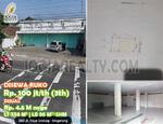 Ruko Mangku Jalan Ahmad Yani Kramat Selatan Magelang Kota Pr