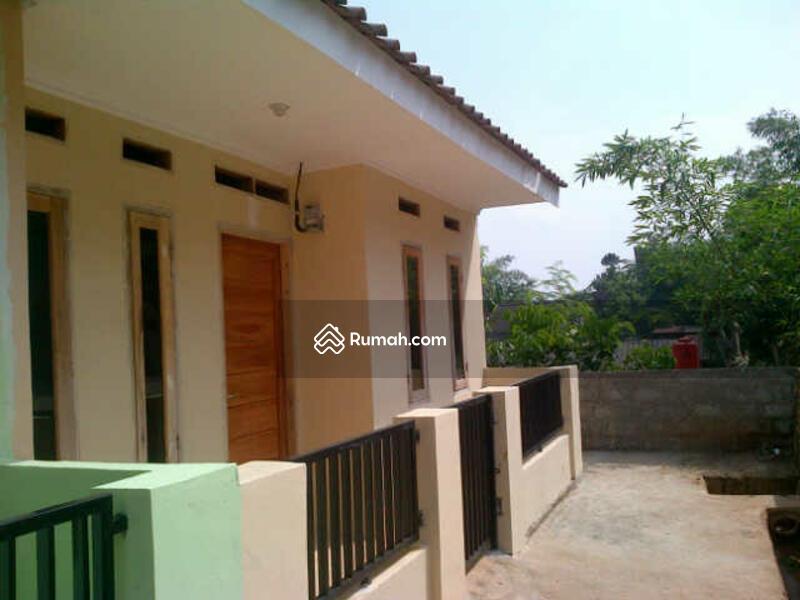 rumah citayam #98523241