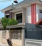 Dijual Rumah 2 Lantai Lokasi Strategis di Tuban Jawa Timur