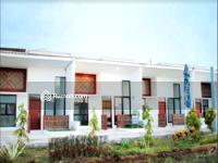 Dijual - Dijual Hunian mewah dengan harga terjangkau Batik residence Cirebon