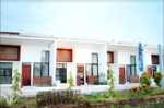 Di jual  Rumah Asri dengan fasilitas lengkap di Batik Residence talun Cirebon