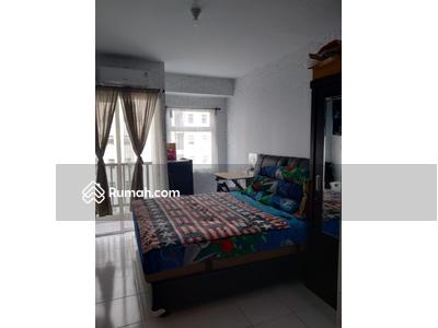 Dijual - Dijual Murah Unit Studio Apartemen Ayodhya, Tangerang