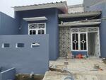 Rumah dijual di Pondok Ungu Permai Bekasi
