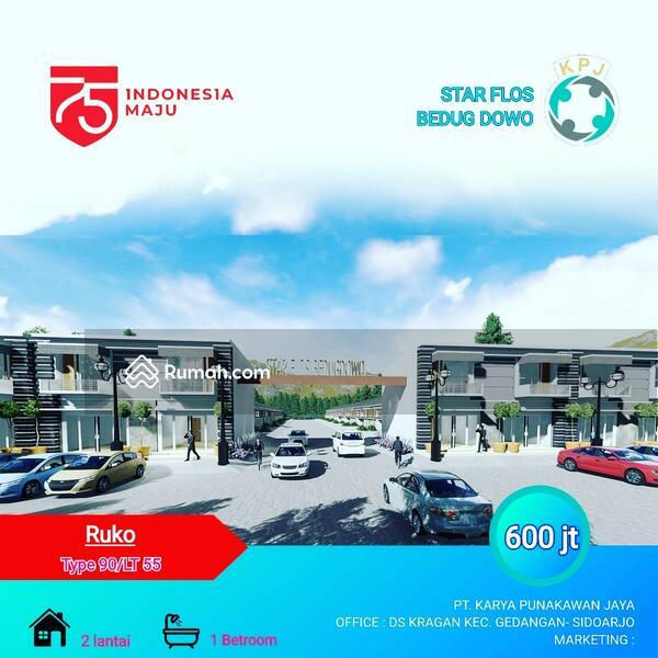 Lippo Plaza Sidoarjo #98542043
