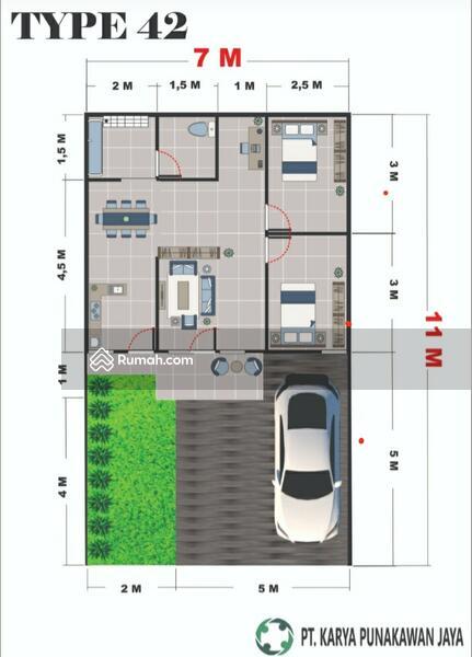 Lippo Plaza Sidoarjo #98542049
