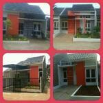 TAMAN MUNAS RESIDENCE, Jl. Raya Wibawa Mukti II Jatiasih Bekasi