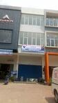 Ruko Siap Huni 3Lantai Luas 5x17 di  Jalan Raya Narogong, Bekasi Selatan