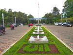 Tanah Kapling, Dekat Kampus UII, Hemat 100 Juta-an