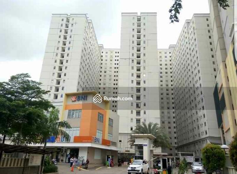 Apartemen Nias Residence Alamanda Tower #98562973