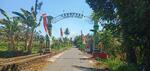 Harga Fresh Launching 1Jtan/m Tanah Ngemplak Sleman