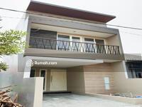 Dijual - De Sawo Residence